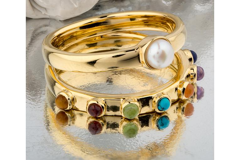 Before-Jewelry Retouching
