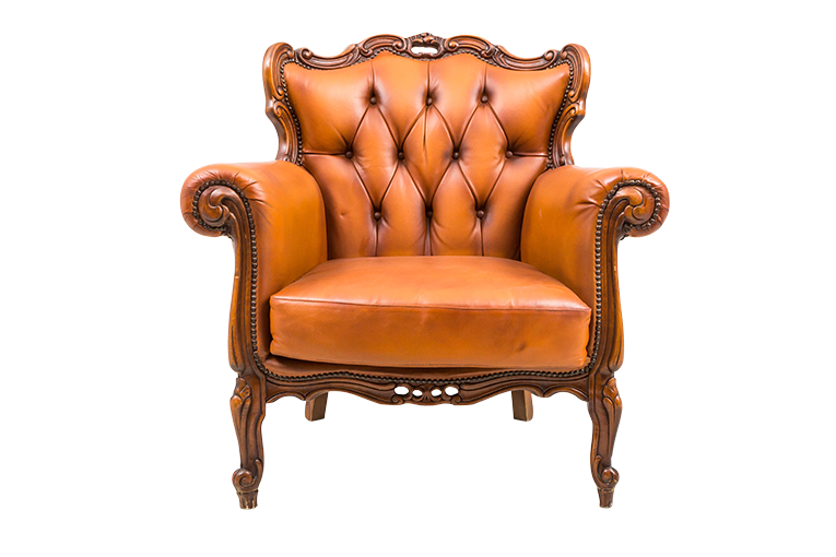 After-Furniture Retouching